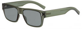 Dior Homme DIORFRACTION 4 Sunglasses