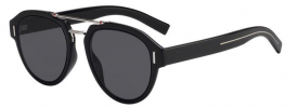 Dior Homme DIORFRACTION 5 Sunglasses