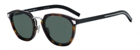 Dior Homme DIORTAILORING 1 Sunglasses