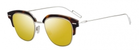 Dior Homme DIORTENSITY Sunglasses