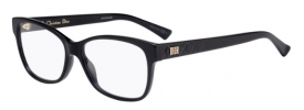 Dior LADYDIORO 2 Prescription Glasses