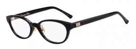 Dior LADYDIORO 3F Prescription Glasses
