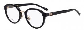 Dior LADYDIORO 4F Prescription Glasses