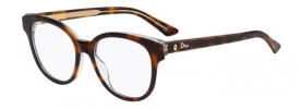 Dior MONTAIGNE 1 Prescription Glasses