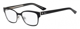 Dior MONTAIGNE 12 Prescription Glasses