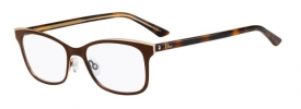 Dior MONTAIGNE 14 Prescription Glasses