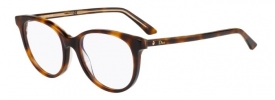 Dior MONTAIGNE 16 Prescription Glasses