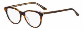 Dior MONTAIGNE 17 Prescription Glasses