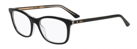 Dior MONTAIGNE 18 Prescription Glasses