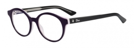 Dior MONTAIGNE 2 Prescription Glasses