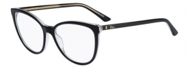 Dior MONTAIGNE 25 Prescription Glasses