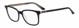 Dior MONTAIGNE 27 Prescription Glasses
