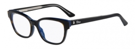 Dior MONTAIGNE 3 Prescription Glasses
