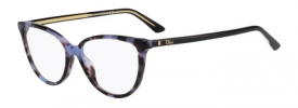 Dior MONTAIGNE 33 Prescription Glasses