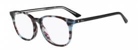 Dior MONTAIGNE 34 Prescription Glasses