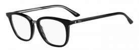 Dior MONTAIGNE 35 Prescription Glasses