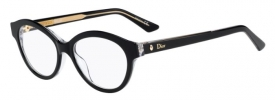 Dior MONTAIGNE 36 Prescription Glasses