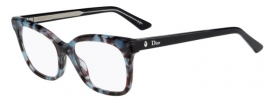 Dior MONTAIGNE 37 Prescription Glasses