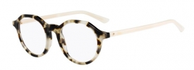 Dior MONTAIGNE 38 Prescription Glasses
