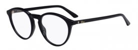 Dior MONTAIGNE 53 Prescription Glasses