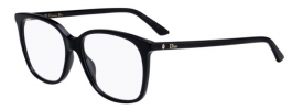 Dior MONTAIGNE 55 Prescription Glasses