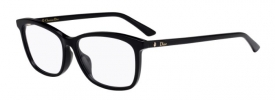 Dior MONTAIGNE 55F Prescription Glasses