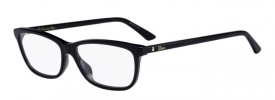 Dior MONTAIGNE 56 Prescription Glasses