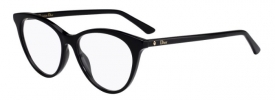 Dior MONTAIGNE 57 Prescription Glasses