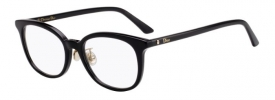 Dior MONTAIGNE 57F Prescription Glasses