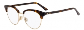 Dior MONTAIGNE 58 Prescription Glasses