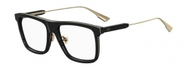 Dior MYDIORO 1 Prescription Glasses
