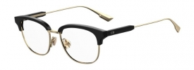 Dior MYDIORO 2 Prescription Glasses