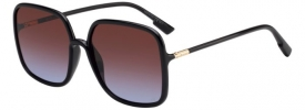 Dior SOSTELLAIRE 1 Sunglasses