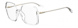 Dior SOSTELLAIREO 1F Prescription Glasses