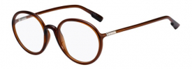 Dior SOSTELLAIREO 2 Prescription Glasses