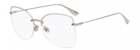 Dior STELLAIREO 10 Prescription Glasses