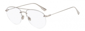 Dior STELLAIREO 11 Prescription Glasses