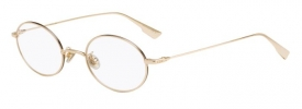 Dior STELLAIREO 7F Prescription Glasses