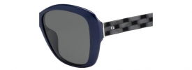 Dior DIOR RIBBON1NF Sunglasses