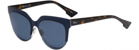 Dior DIOR SIGHT 2 Sunglasses