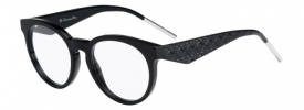 Dior VERYDIOR 2O Prescription Glasses