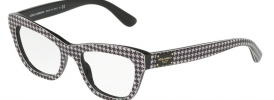 Dolce & Gabbana DG 3253 Prescription Glasses