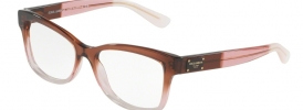Dolce & Gabbana DG 3254 Prescription Glasses