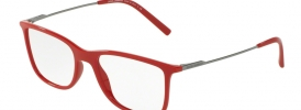 Dolce & Gabbana DG 5024 Prescription Glasses