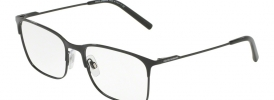 Dolce & Gabbana DG 1289 Prescription Glasses