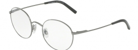 Dolce & Gabbana DG 1290 Prescription Glasses
