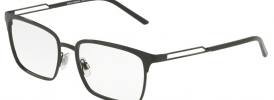 Dolce & Gabbana DG 1295 Prescription Glasses