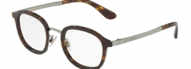 Dolce & Gabbana DG 1296 Prescription Glasses