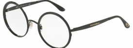 Dolce & Gabbana DG 1297 Prescription Glasses