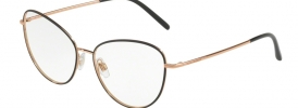 Dolce & Gabbana DG 1301 Prescription Glasses